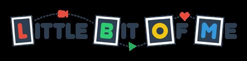 Little Bit Of Me Logo