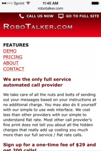 work-robotalker-mobile-page1