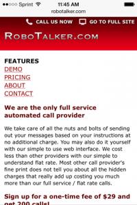 work-robotalker-mobile-page1