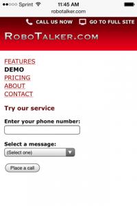 work-robotalker-mobile-page2